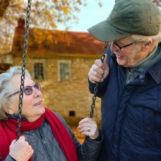 old_people_image